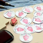 StrawberryStamps0482