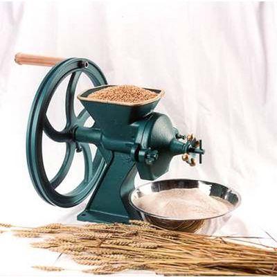 Macbooks And Grain Mills The Tangled Nest School Of