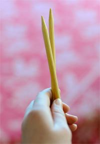 NeedleTips300