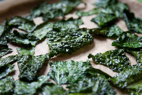 Eat More Kale Chips 480