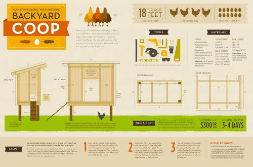 Tangled-Nest-Chicken-Coop-Infographic