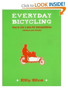 cyclingbook