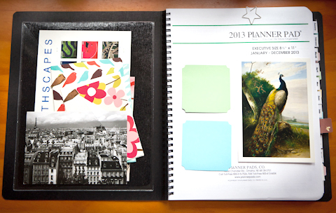 TN-planner-inside-covers-480