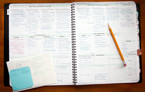TN-planner-spread-writing-480