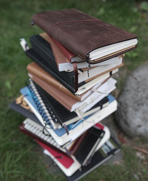DiaryStack-DOF-480