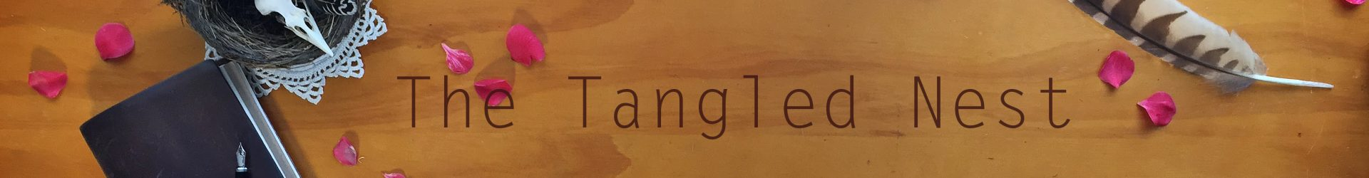 Loading The Village Bicycle Project's 100th Container for Africa